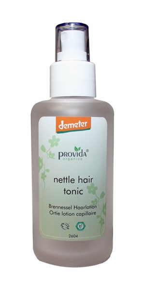 Nettle Hair Tonic Demeter