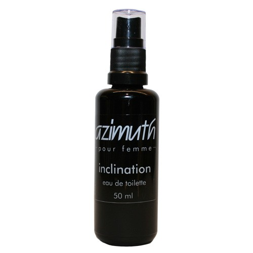 Inclination Bio-Parfüm edt